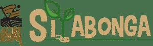 Siyabongo_Logo_FA_RGBt